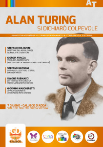 Flyer Turing NUOVO