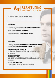 Flyer Turing NUOVO2